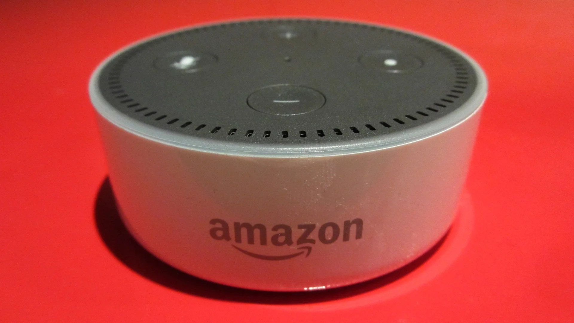 Echo Dot Installation Amazon Echo Dot Review Trusted Reviews