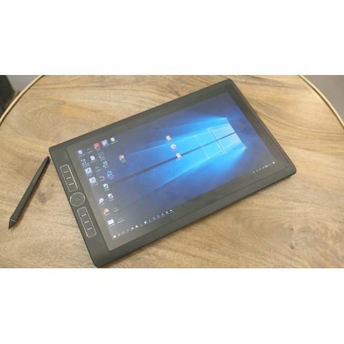 Medium Crop Of Bamboo Tablet Software