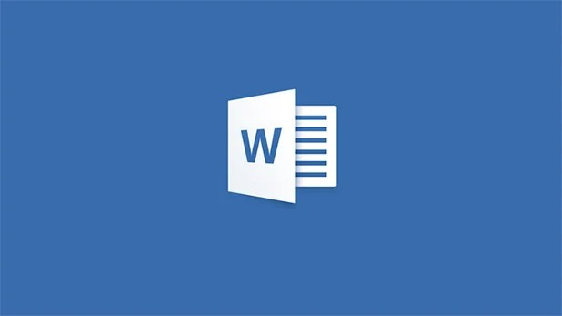 How to insert a tick symbol in MS Word \u2013 all you need to know - microsoft word