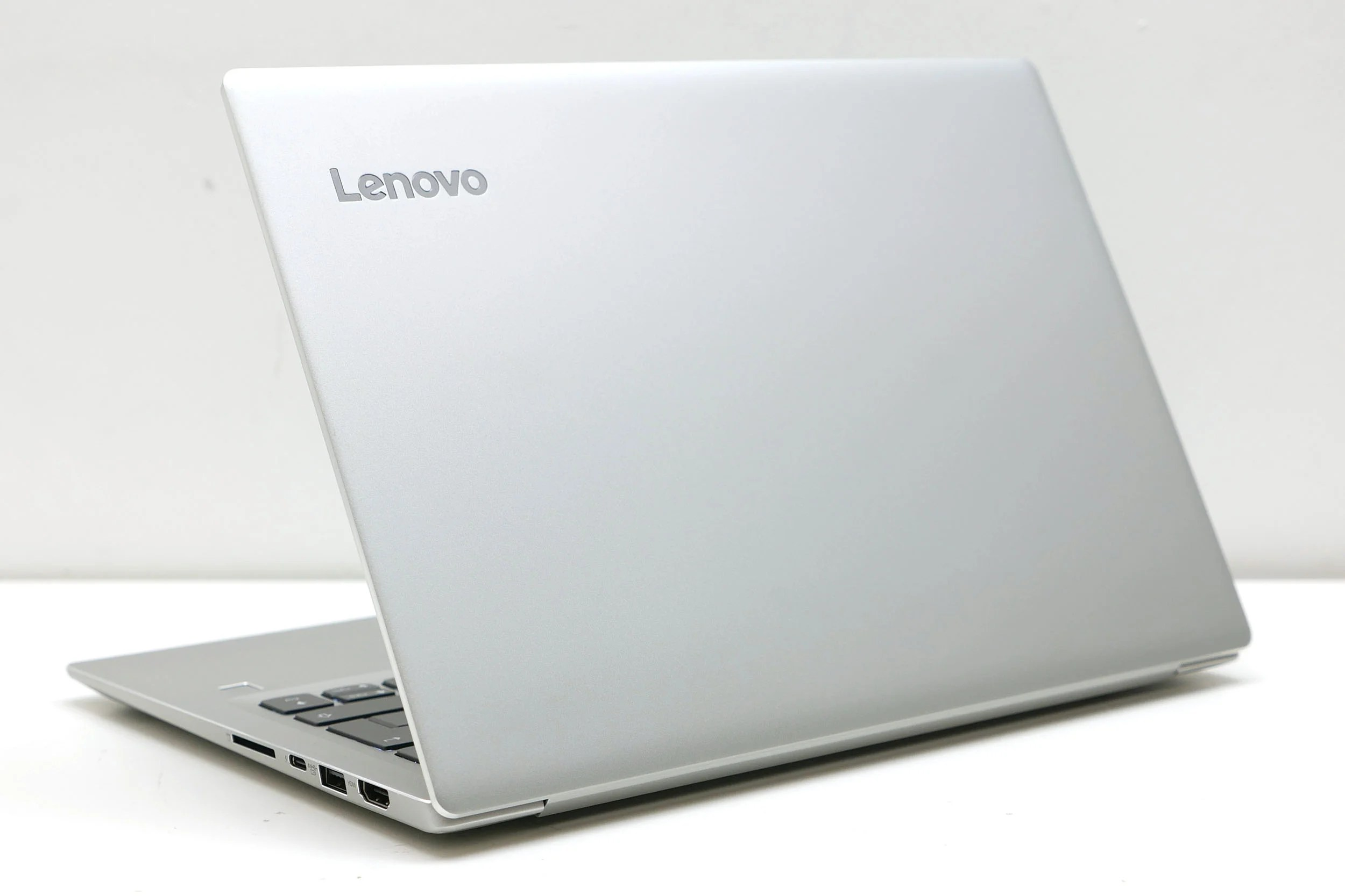 Lenovo Laptop Lenovo Ideapad 720s Review Trusted Reviews
