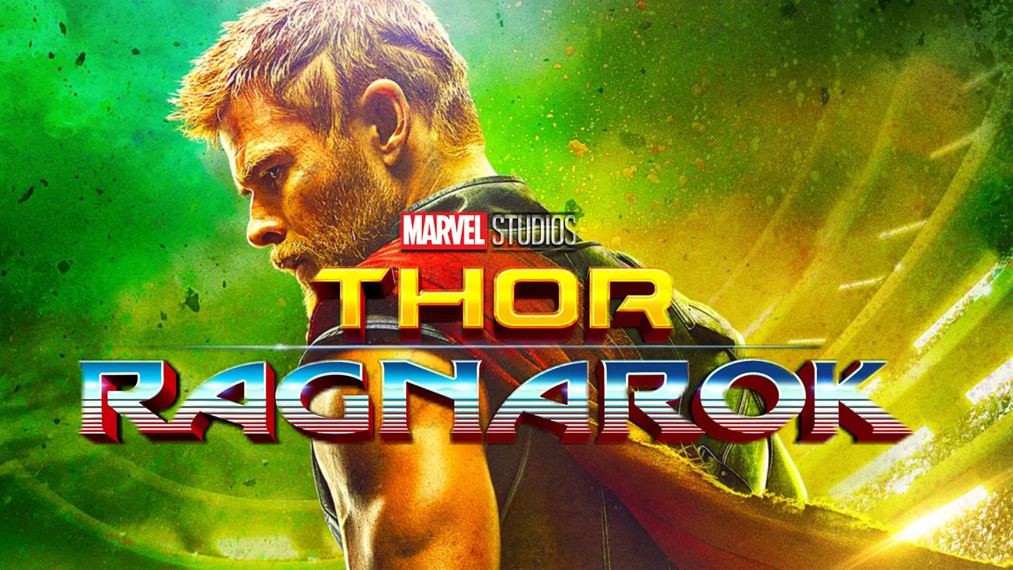 Best Free Wallpaper App For Iphone X Thor Ragnarok Release Date Trailers Cast Plot And