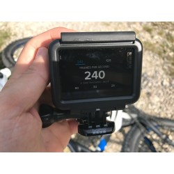Small Crop Of Gopro Hero