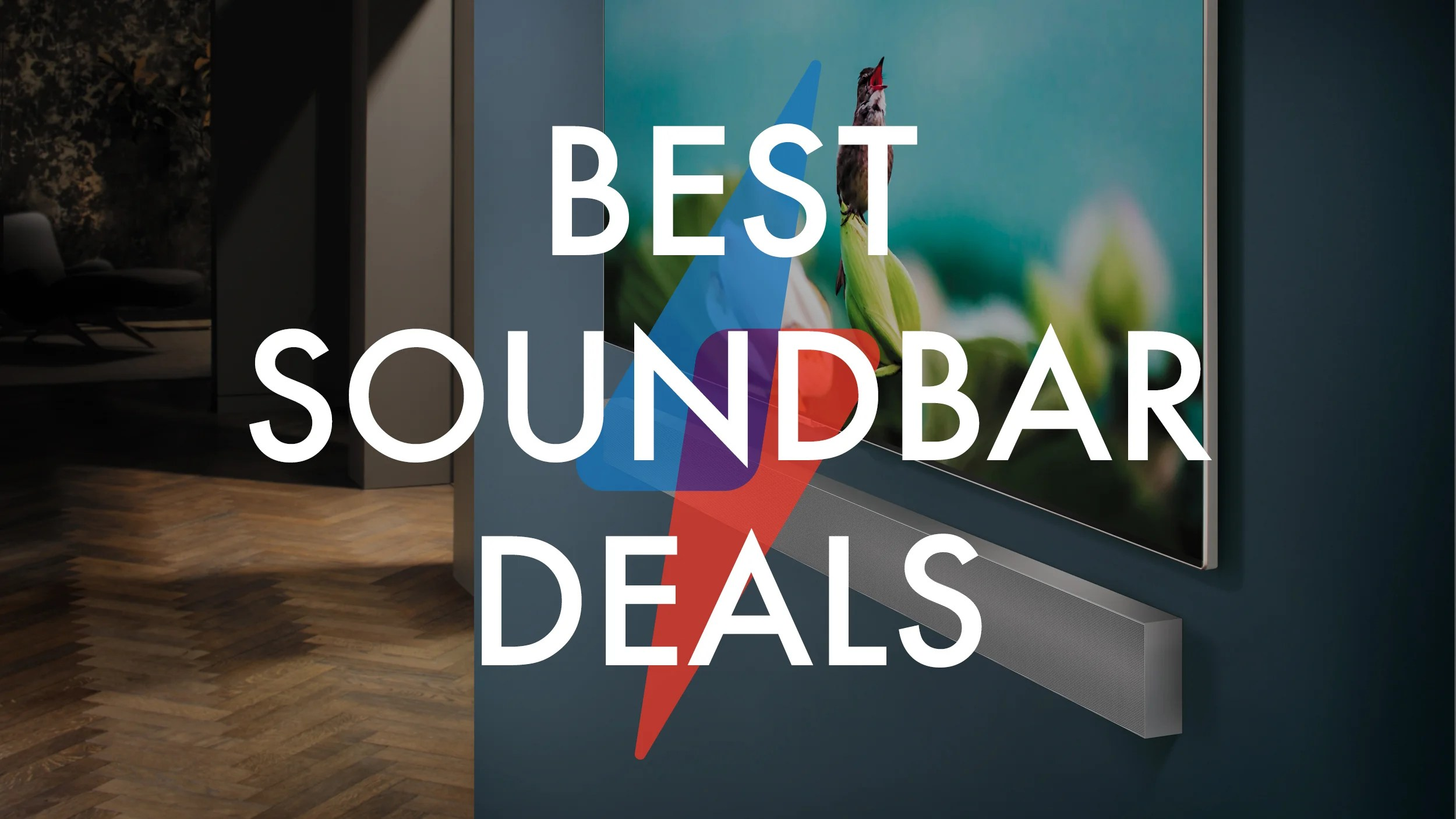 Beste Deals The Best Cheap Soundbar Deals In The Uk For April 2019 Trusted
