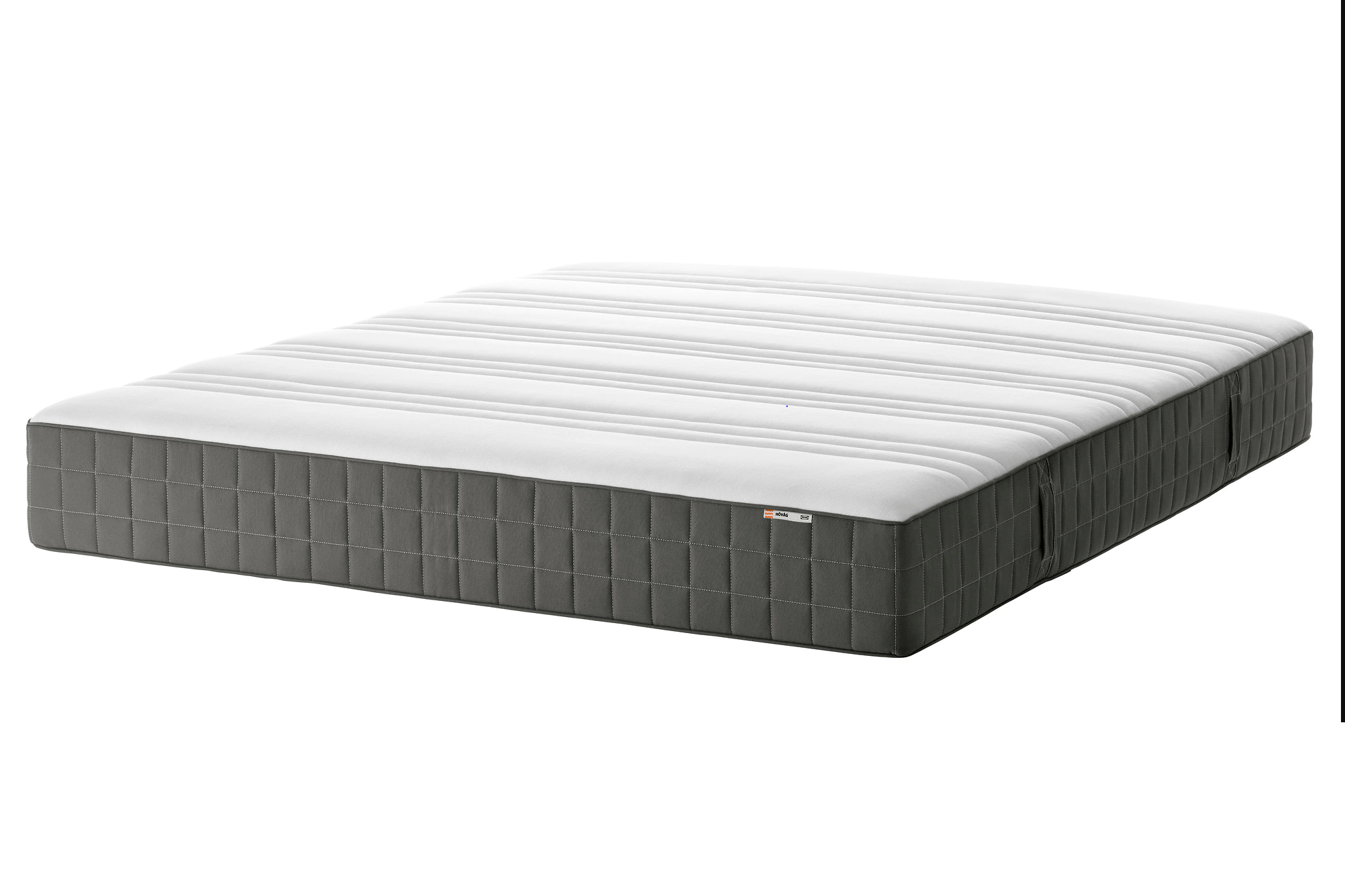 Single Mattress Length Best Mattress 2019 Top Memory Foam Pocket Sprung And Hybrid