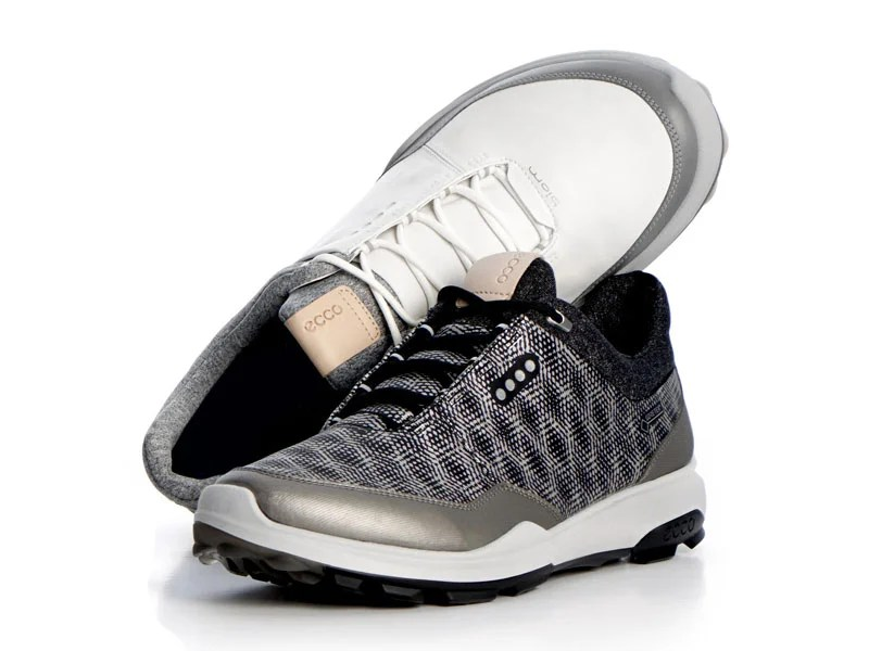 Best Golf Shoes 2018 Top picks of footwear for the course Trusted