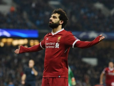 Liverpool vs PSG Live Stream: Watch the Champions League online