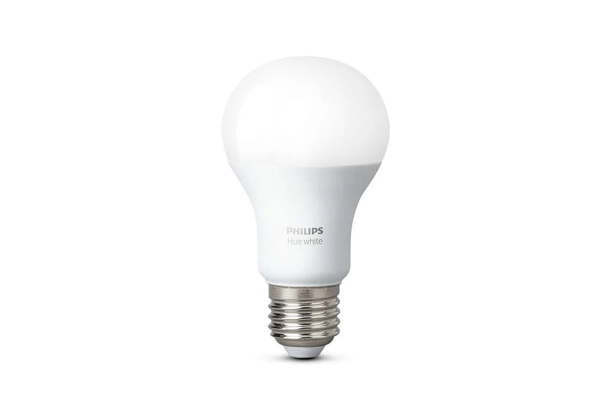 Hue Fitting Which Philips Hue Bulbs Should I Buy Trusted Reviews