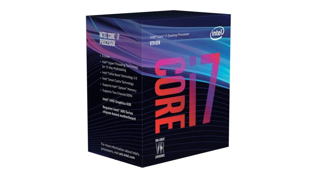 Best Intel processor Core i3, i5, i7 and i9 explained Trusted Reviews