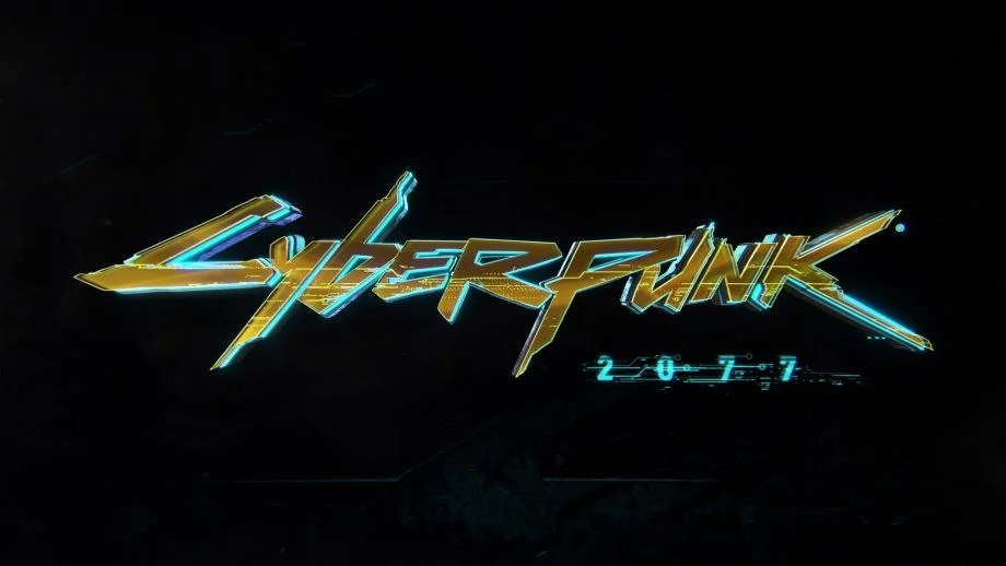 Black And Red Iphone Wallpaper Cyberpunk 2077 Release Date Trailers News And More