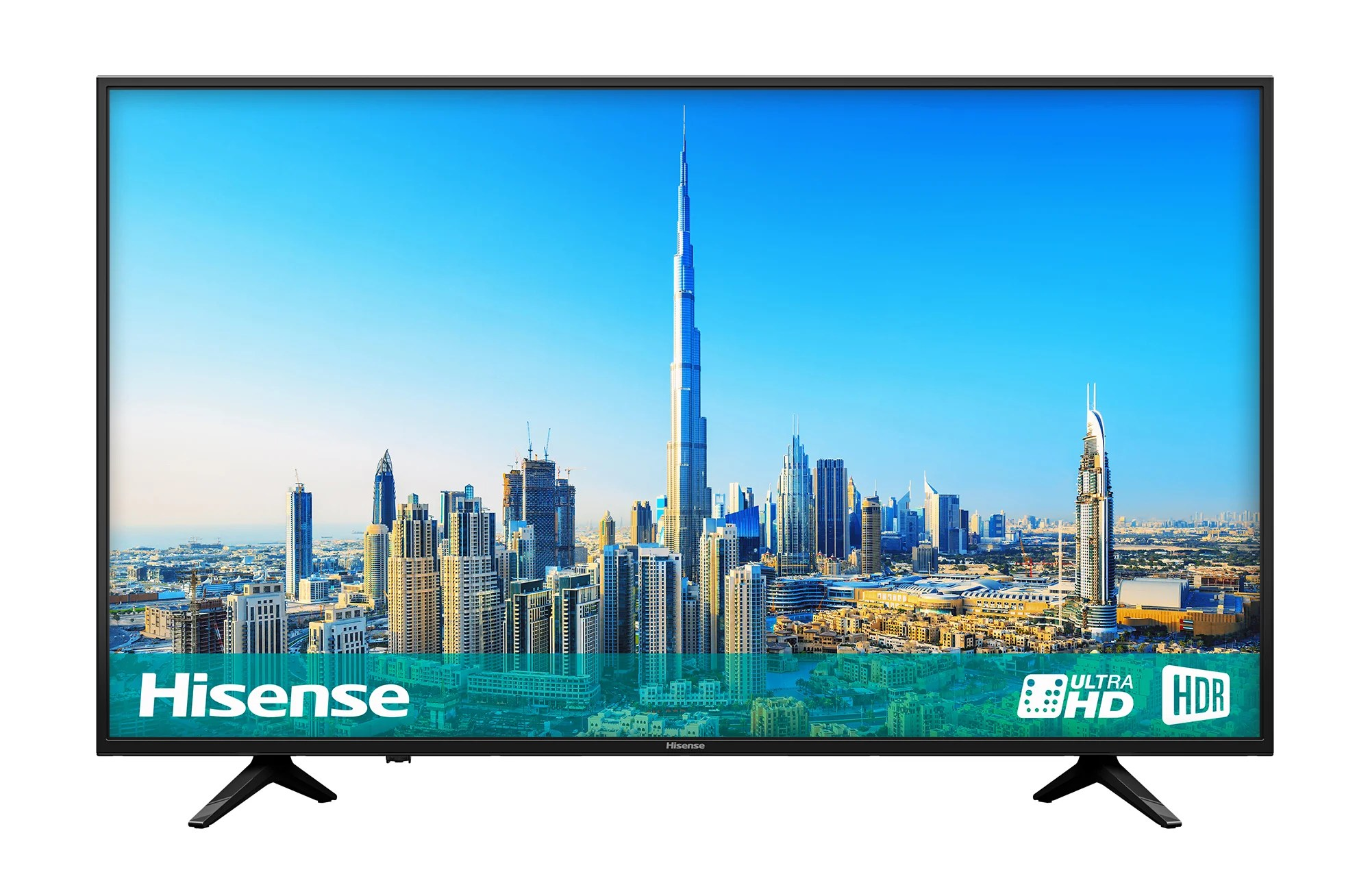 Toys R Us Küchenspielzeug Hisense A6200 Review Trusted Reviews