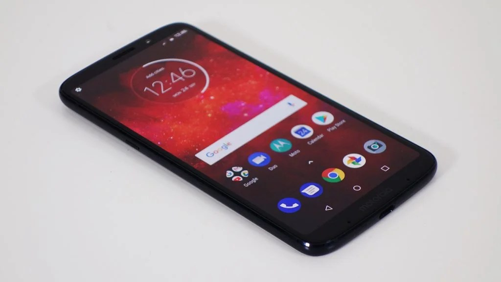 Best mid-range smartphones 2019 Which one should you pick?