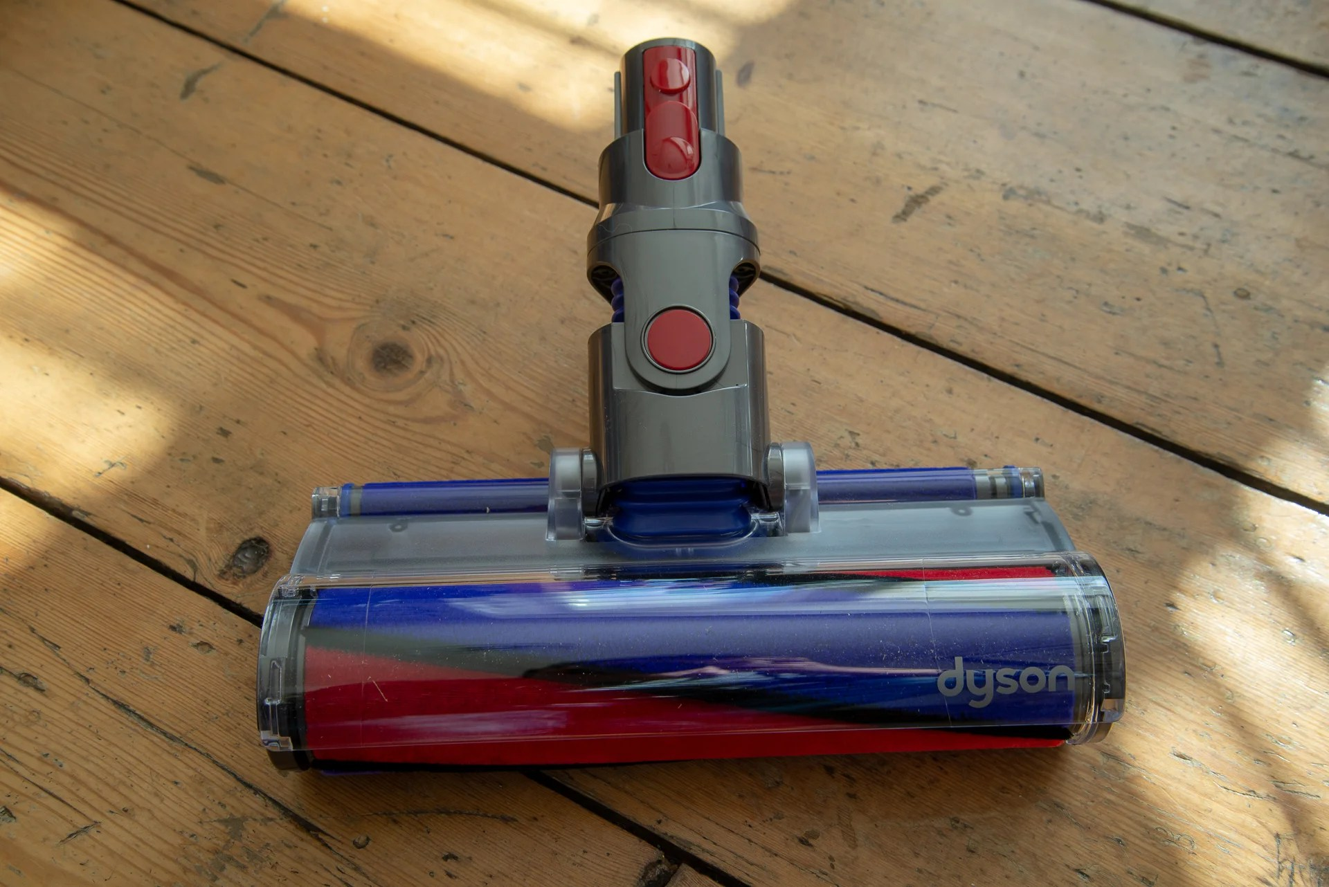 Dyson V8 Avis Dyson V11 Absolute Review Trusted Reviews
