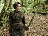 Hbo Executive We D Like Game Of Thrones To Run For 876517