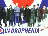 The Stars Of Quadrophenia Then And Now 1409364