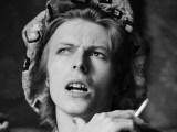 David Bowie 450 1196301