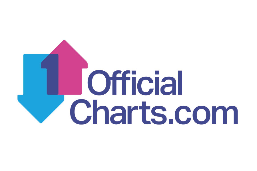 There is only one new entry in this week\u0027s Top 40 singles chart