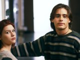 13 Jared Leto Movies That Prove He S A Man Of Many Faces 1405171