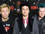 Green Day Cuatro Unreleased Song Uk Tour 2020166