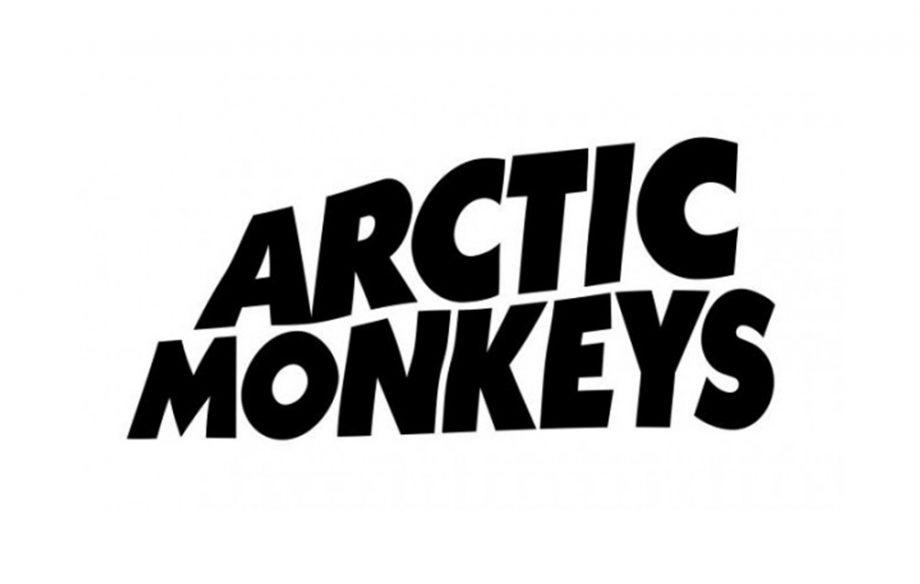 Arctic Monkeys Logo Tracing Their Iconic Band Logos