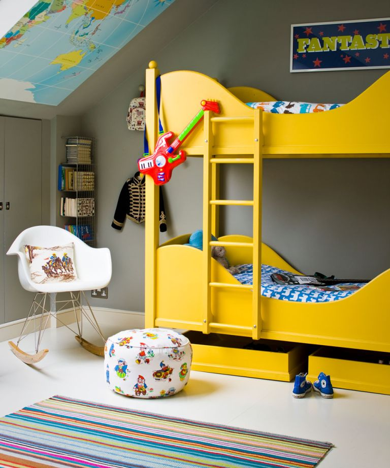 Childrens Bedroom Colour Schemes Boy S Bedrooms Ideas Boy S Bedrooms Bedrooms For Boys