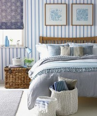 Bedroom wallpaper ideas  bedroom wallpaper designs ...