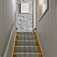 Small hallway ideas  Small hallway furniture  Small ...