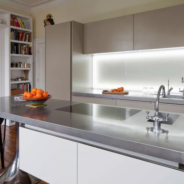 Kitchen Lighting Kitchen Lighting Ideas Great Ways For Lighting A Kitchen