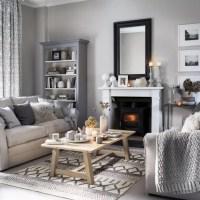 Neutral living room ideas  Neutral living rooms  Neutral ...