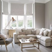 Neutral living room ideas  Neutral living rooms  Neutral