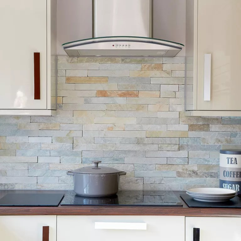 Kitchen Design And Tiles Kitchen Tile Ideas Ideal Home