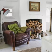 Small living room ideas  Small living room design  small ...