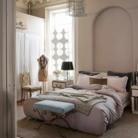 Master bedroom ideas | Ideal Home