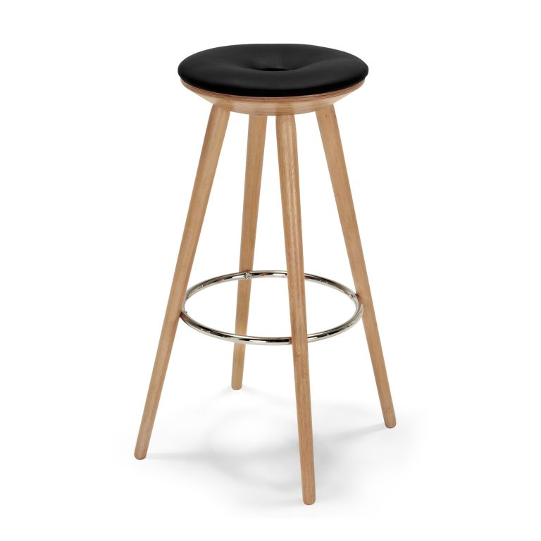 Tabourets Kitson Best Bar Stools For Kitchen Islands And Breakfast Bars