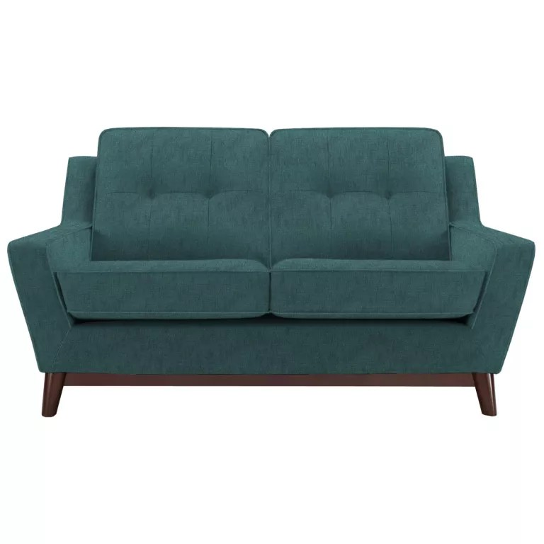Next Sofa Measurements Small Sofas Our Pick Of The Best Ideal Home