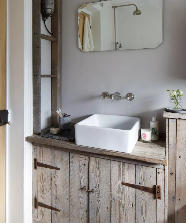 Grey Bathroom Ideas Grey Bathroom Ideas From Pale Greys To Dark Greys