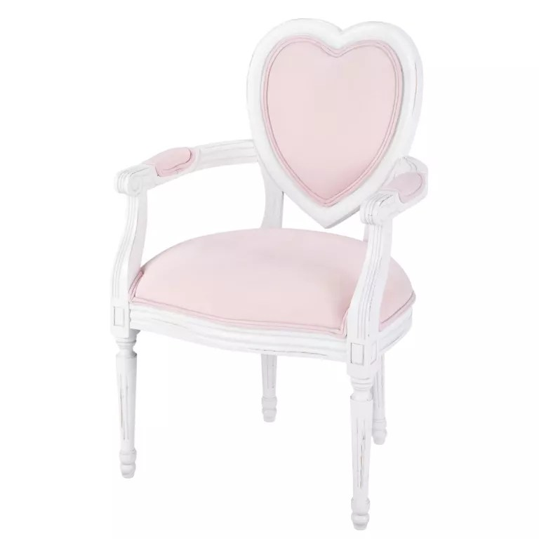 Upholstered Children's Chairs Children S Armchairs Our Pick Of The Best Ideal Home