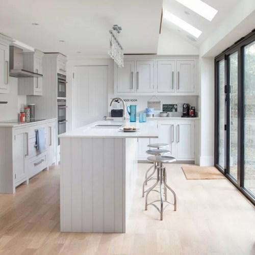 Medium Of Kitchen Islands Ideas