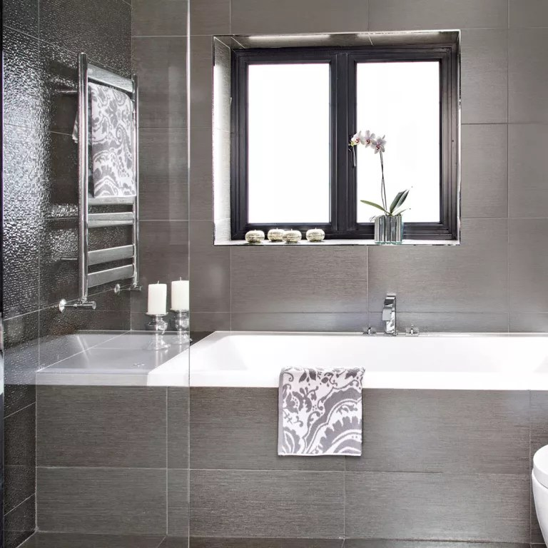 Bathroom Tile Ideas Bathroom Tile Ideas For Small Bathrooms And Showers