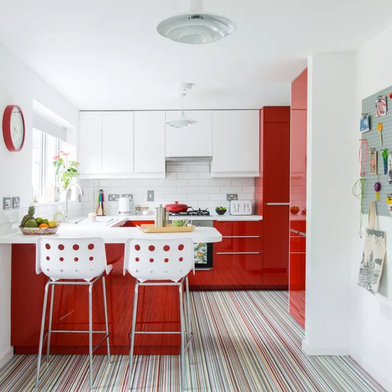 Kitchen Ideas Colours Kitchen Colour Schemes Ideas For Kitchen Colour Schemes