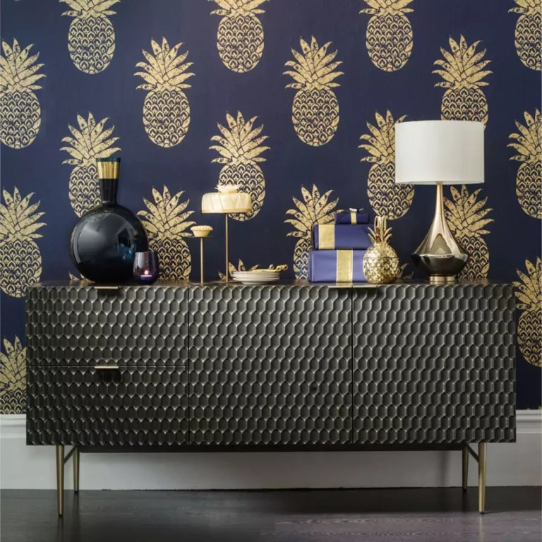 Classic Fall Wallpaper Feature Wall Ideas Feature Wallpaper Feature Walls