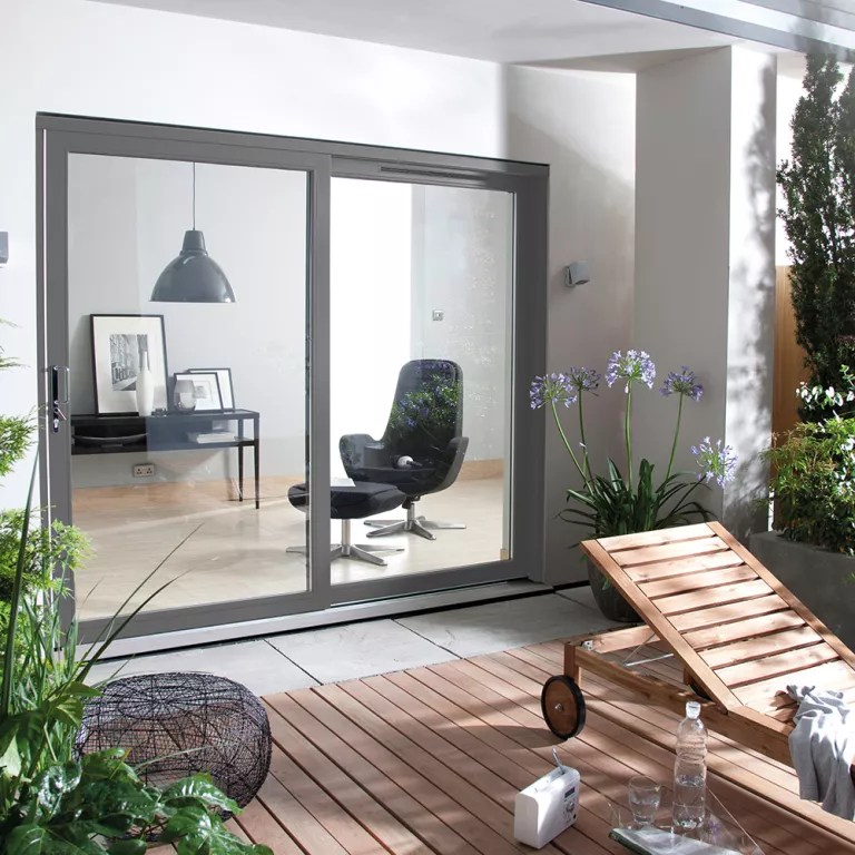 Door Designs With Net Sliding Doors - Everything You Need To Know Before You Buy