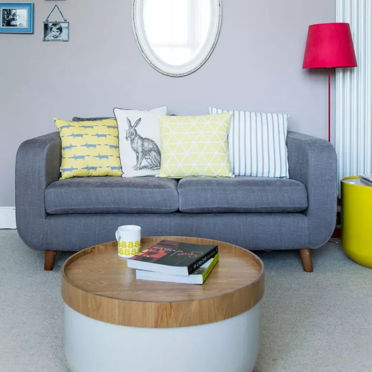 Photos Of Living Room Designs Small Living Room Ideas How To Decorate A Cosy And Compact
