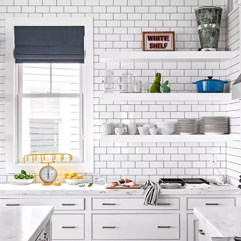 Kitchen Tile Pictures Tile Grouting Ideas Tips For Choosing Grout Colours And Finishes