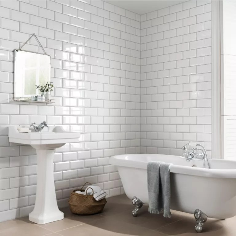 Tile grouting ideas  tips for choosing grout colours and
