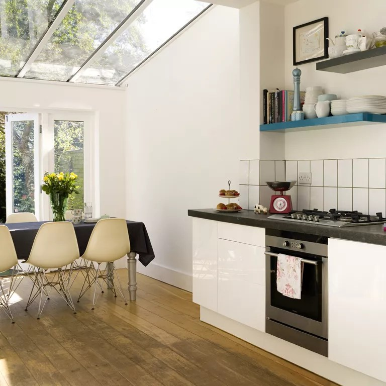 Kitchen Diner Extension Design Kitchen Extensions How To Design Plan And Cost Your Dream Space