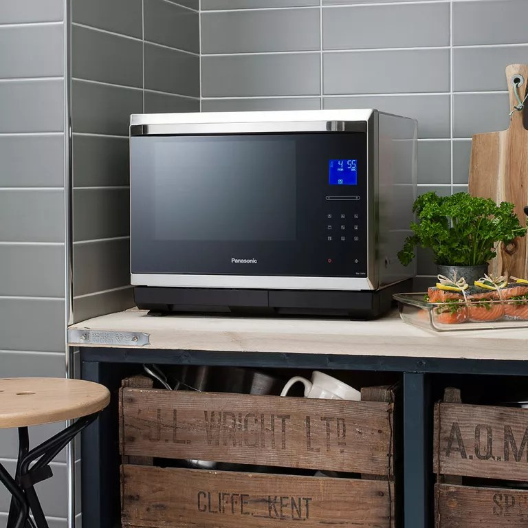 Best Microwaves Our Reviews Of Countertop And Built In Models For Tasty Meals In Minutes