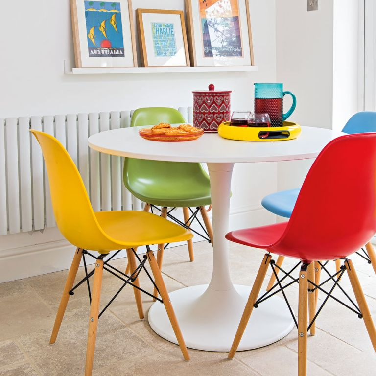 Small Dining Table Small Dining Room Ideas Small Dining Room Set Small Dining