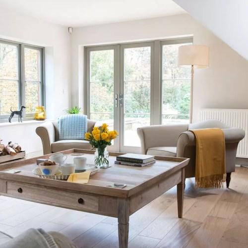 Medium Crop Of Interior Living Room Ideas