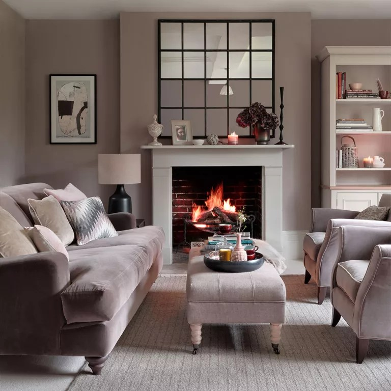 Cool Living Room Ideas Neutral Living Room Ideas Neutral Living Rooms Neutral Colour