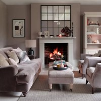 Neutral living room ideas  Neutral living rooms  Neutral ...